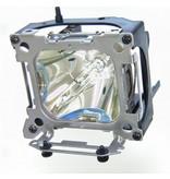 HITACHI DT00421 Originele lampmodule