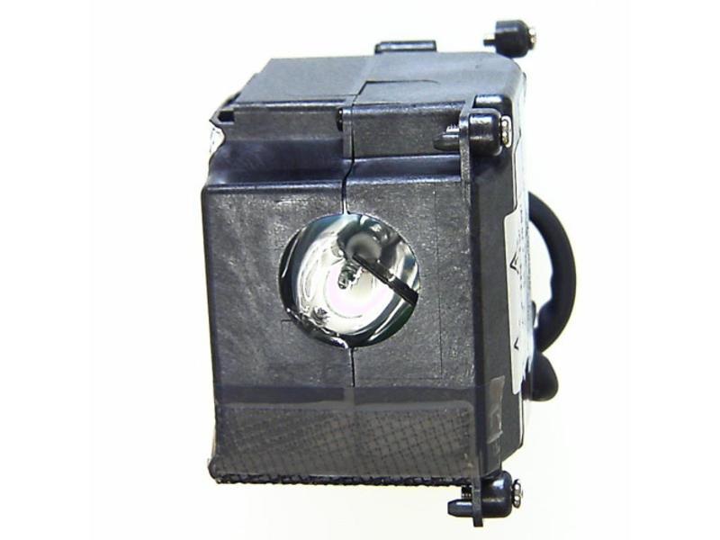 PHILIPS LCA3113 Originele lampmodule