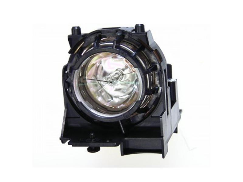 HITACHI DT00621 Originele lampmodule