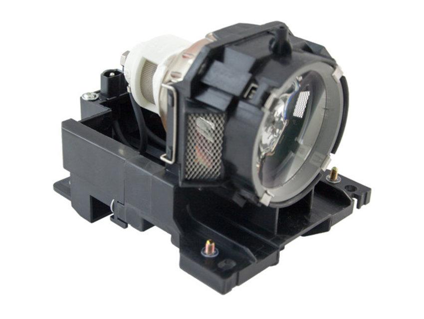 HUSTEM DT00771 Originele lampmodule