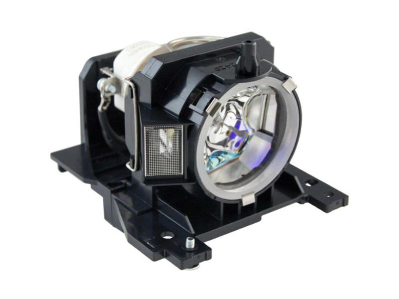 HITACHI DT00841 Originele lampmodule