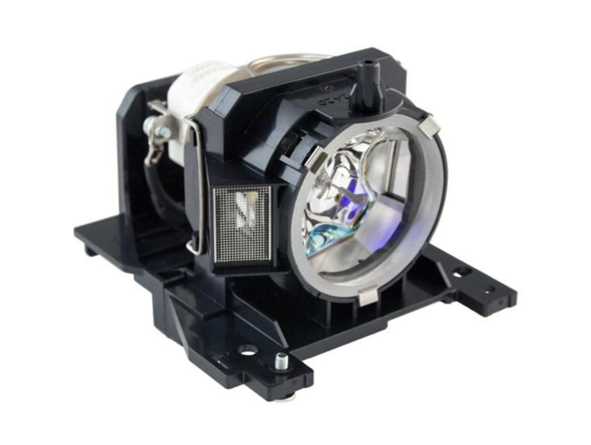 HUSTEM DT00841 Originele lampmodule