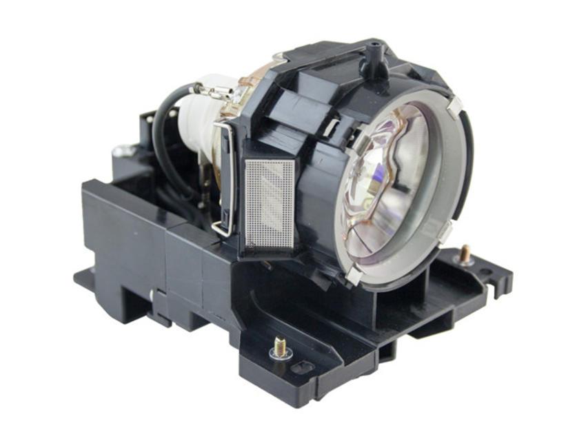 HUSTEM DT00871 Merk lamp met behuizing