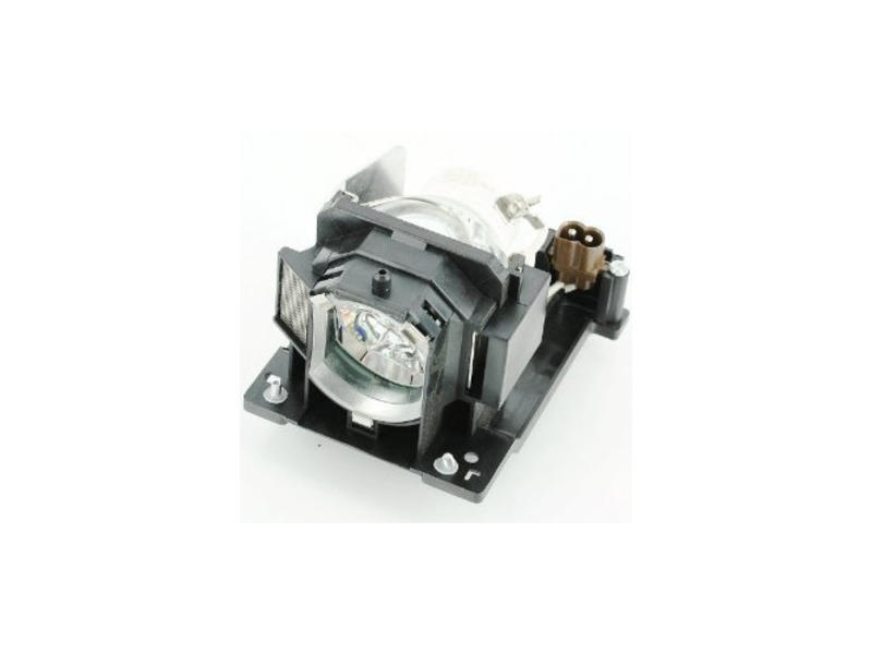 HITACHI DT01091 / CPD10LAMP Originele lampmodule