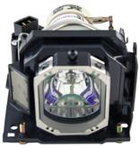 HITACHI DT01241 Originele lampmodule