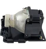 HITACHI DT01181 / DT01251 / DT01381 / CPA222WNLAMP Originele lampmodule