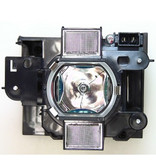 HITACHI DT01291 Originele lampmodule