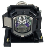HITACHI DT01371 Merk lamp met behuizing