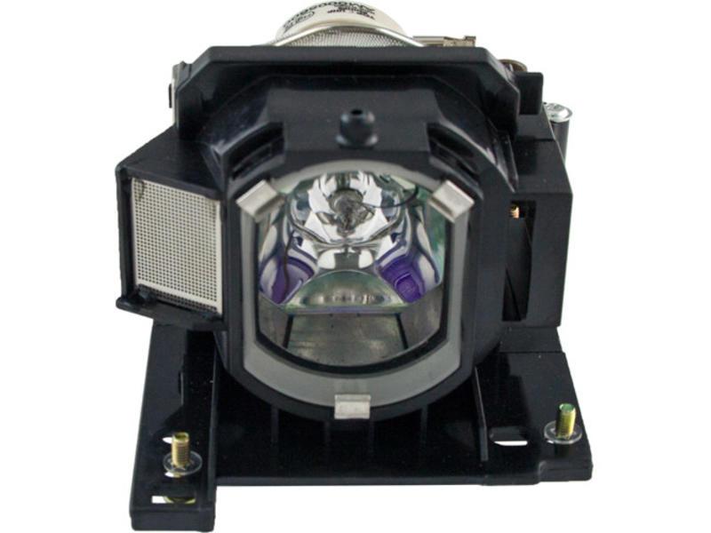 HITACHI DT01371 Originele lampmodule