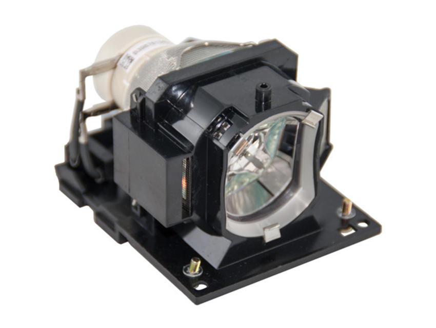 HITACHI DT01433 Originele lampmodule