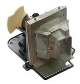 HITACHI DT01461 / CPDX250LAMP Originele lampmodule