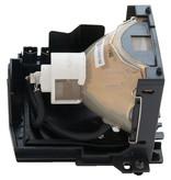 HUSTEM DT00601 Merk lamp met behuizing