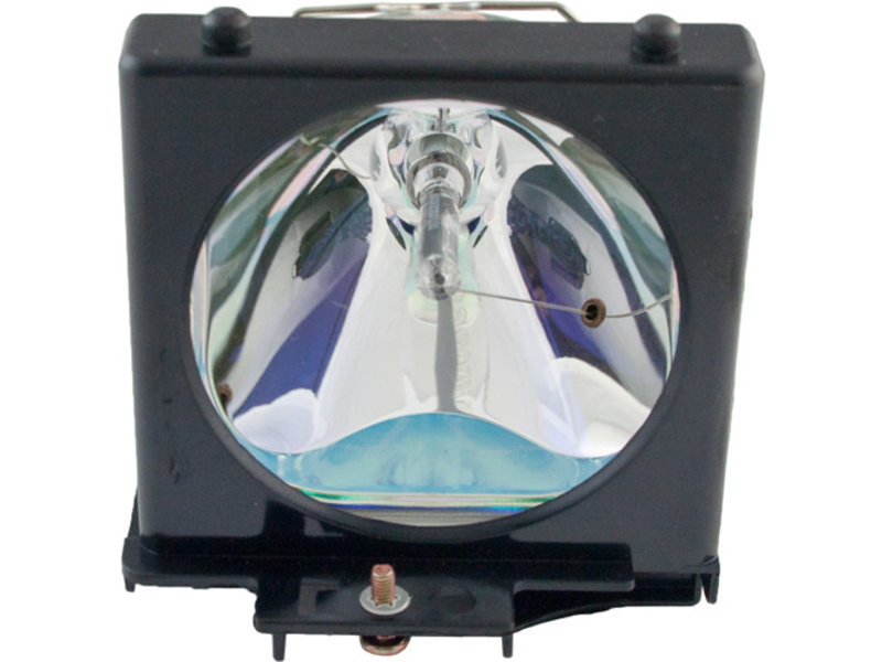 HUSTEM DT00661 Originele lampmodule