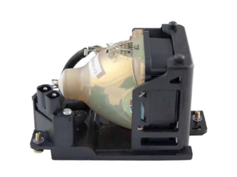 HITACHI DT00701 Originele lampmodule