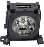 HUSTEM DT00751 Merk lamp met behuizing