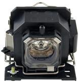 HITACHI DT00781 Originele lampmodule