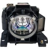 HITACHI DT00893 Originele lampmodule
