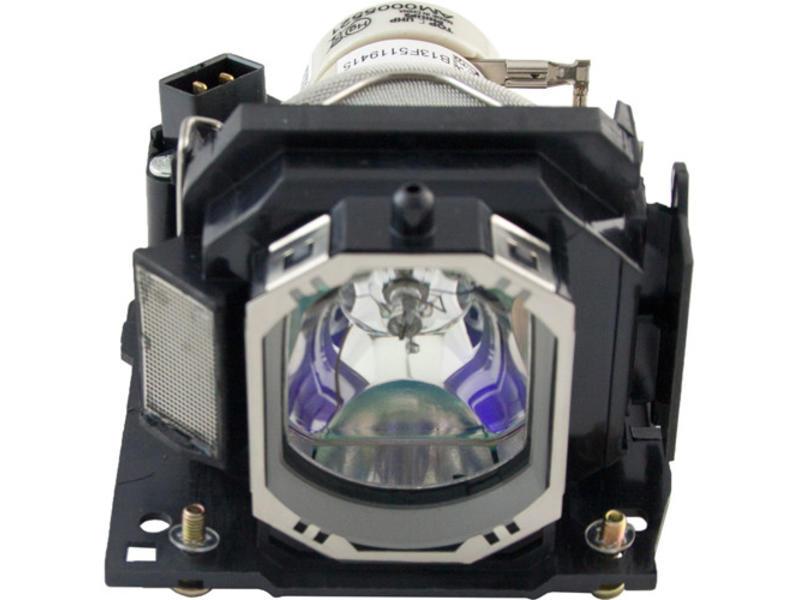 HITACHI DT01191 Originele lampmodule