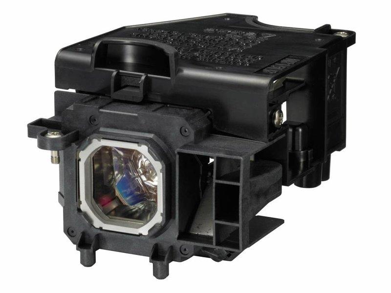NEC NP17LP / 60003127 Originele lamp met behuizing