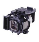 NEC NP05LP / 60002094 Originele lampmodule