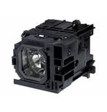 NEC NP06LP / 60002234 / NP06LP+ Originele lampmodule