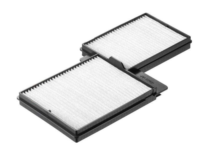 EPSON Epson Air Filter - ELPAF40
