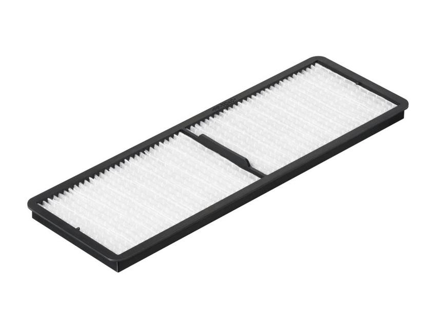 EPSON Epson Air Filter - ELPAF36