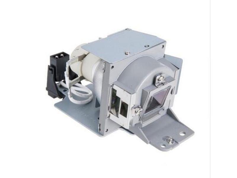MITSUBISHI VLT-EX240LP / 499B043O40 Originele lampmodule