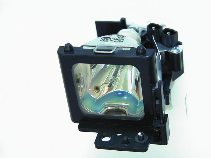 HITACHI DT00401 / DT00511 Originele lampmodule