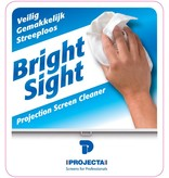 Projecta BrightSight 12 pak