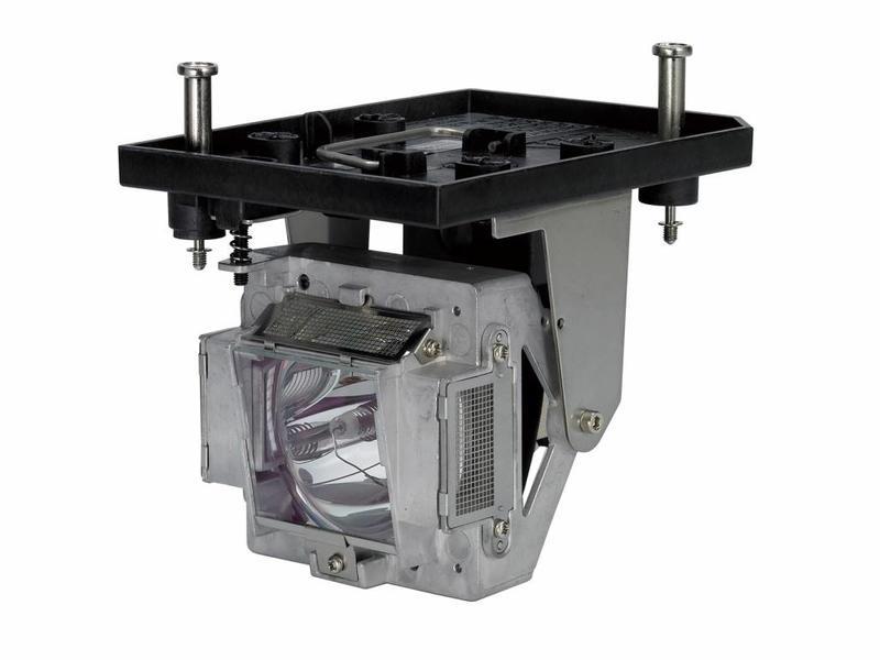 NEC NP12LP / 60002748 Originele lampmodule
