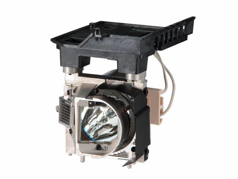 NEC NP20LP / 60003130 Originele lamp met behuizing