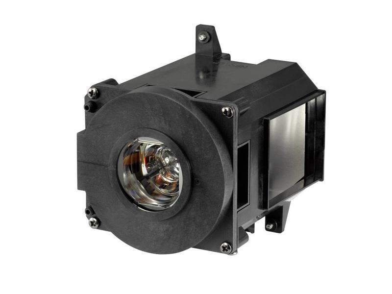 NEC NP21LP / 60003224 Originele lampmodule