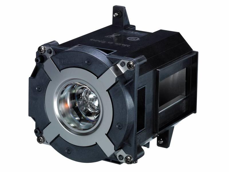 NEC NP26LP / 100013748 Originele lampmodule