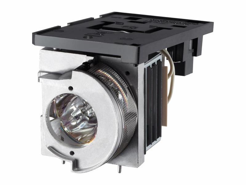 NEC NP34LP / 100013979 Originele lampmodule