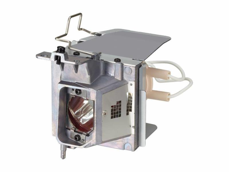 NEC NP35LP / 100014090 Originele lampmodule