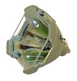 DELL DELL 725-10089 Originele losse beamerlamp
