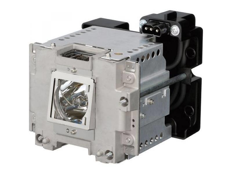 MITSUBISHI VLT-EX320LP / 499B043O50 Originele lamp met behuizing