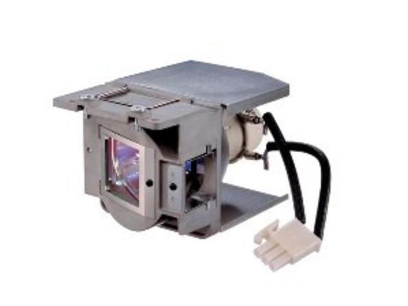 BENQ 5J.J6L05.001 Originele lampmodule