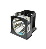 PANASONIC ET-LAD7700 Originele lampmodule