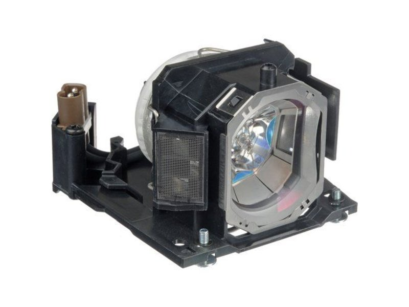 HITACHI DT00821 Originele lampmodule