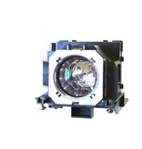 PANASONIC ET-LAV200 Originele lampmodule
