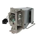 OPTOMA SP.8VH01GC01 / SP.73701GC01 / BL-FP190E Originele lampmodule