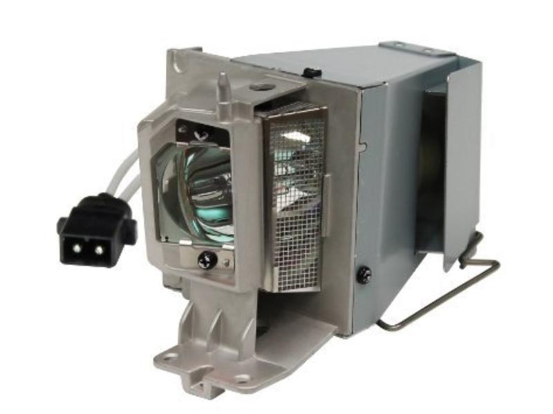 OPTOMA SP.8VH01GC01 / SP.73701GC01 Originele lamp met behuizing