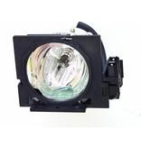 ACER 60.J1720.001 Originele lampmodule