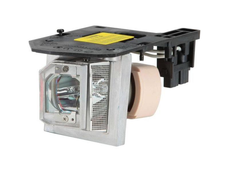 ACER MC.JGL11.001 Originele lampmodule