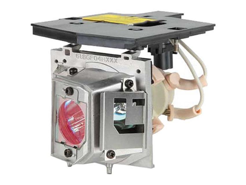 ACER MC.JG811.005 Originele lampmodule
