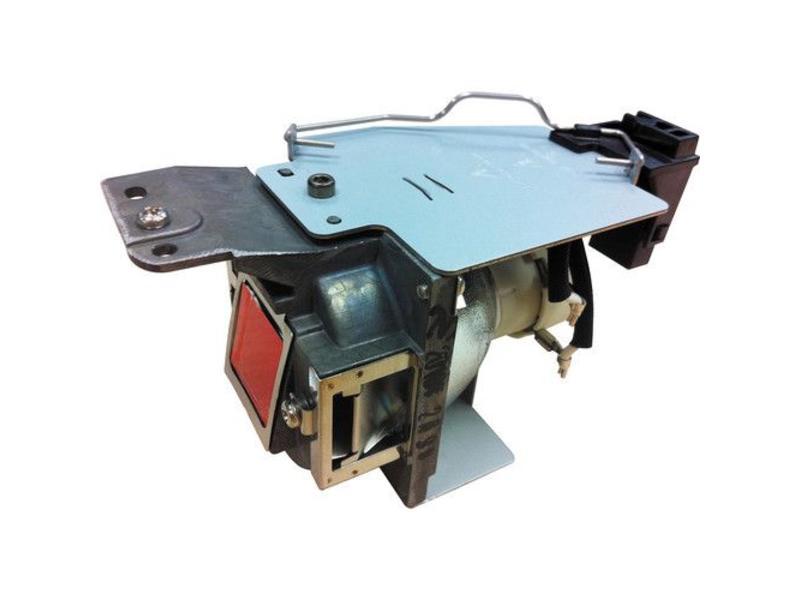 BENQ 5J.J3T05.001 Originele lampmodule