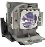 BENQ 9E.0CG03.001 Originele lampmodule