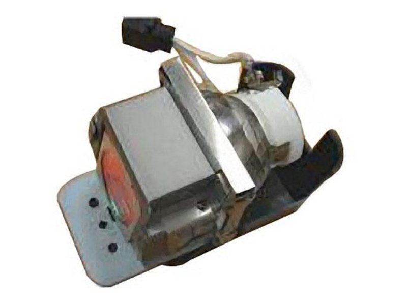 BENQ 5J.08001.001 Originele lampmodule